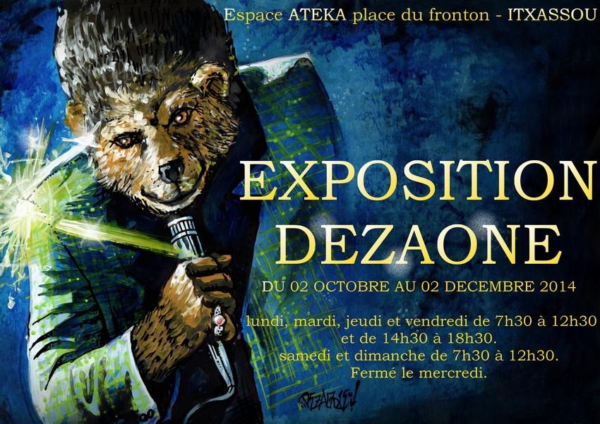 ExpoAfficheEntiereOurs-i